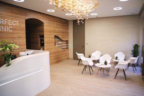 Clinic Brno