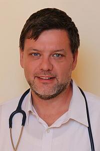 Doktror