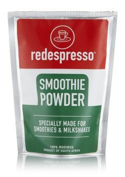 redespresso
