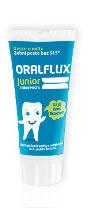Oralflux