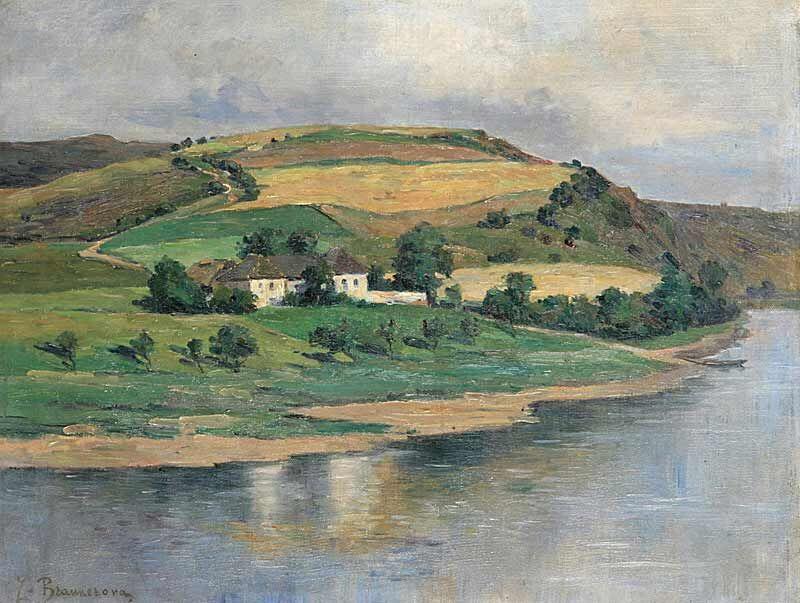 Braunerova-V-ohbi-reky