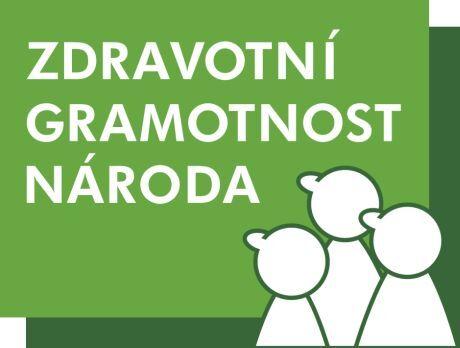 gramot