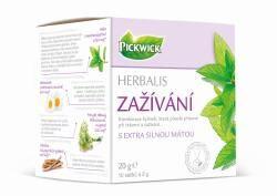 Pickwick Herbalis