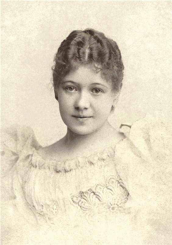 Hana Kvapilov�