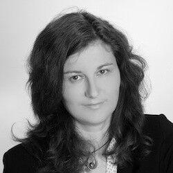 Lucie Součková