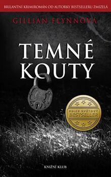 Temnekouty