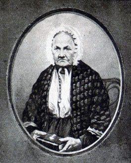 B. Nerudová