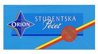 Studentsk� pe�e�