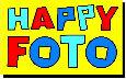 Happy foto