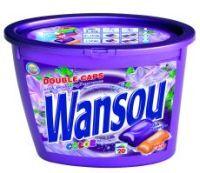 wans1