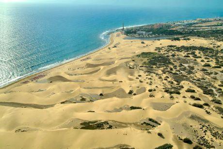 Grand Canaria