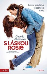 Cecelia Ahernová: S láskou, Rosie