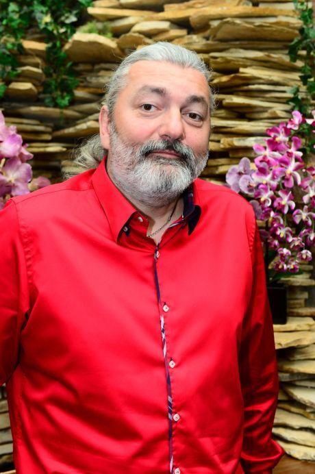 Daniel H�lka