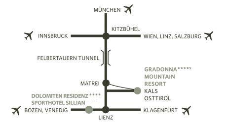 mapa_prijezdu