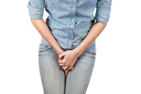 inkontinence