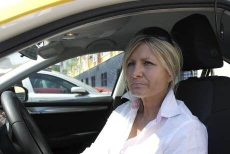 Ivana Lorencová