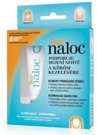 Naloc™