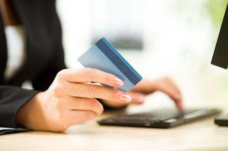 objednávání online