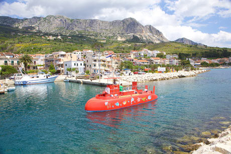 www.facebook.com/pages/Semisubmarine-PODGORA-Croatia
