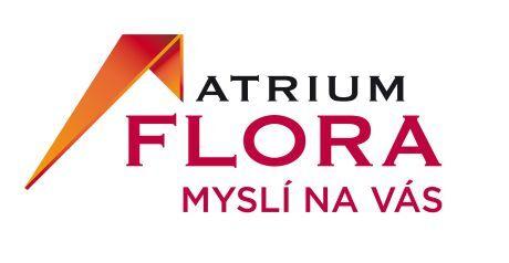 flora6