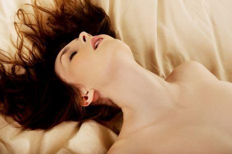 šílená anální sex videa