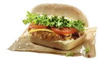 KFC Grill