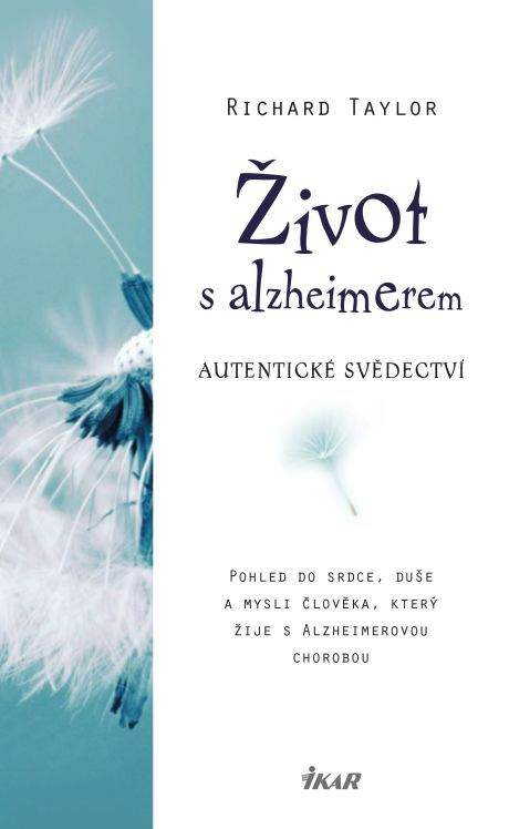 Zivot s Alzheimerem