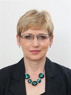 machovcova