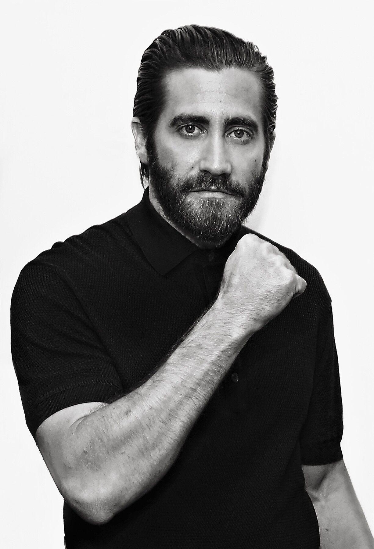kdo chodí kdo jake gyllenhaal muslimské seznamovací stránky Švédsko