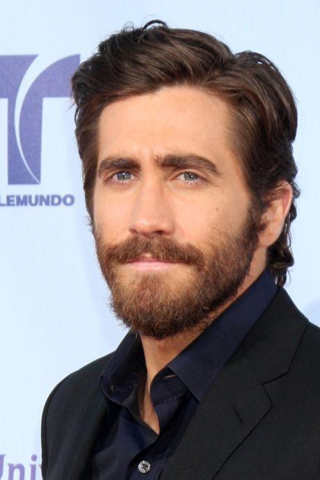 kdo chodí kdo jake gyllenhaal nejlepší seznamky zdarma webové stránky Londýn