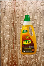 ALEX Protection Extra
