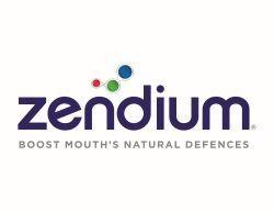 pasty Zendium