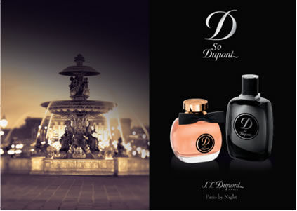 So Dupont