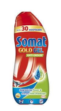 Nový Somat GOLD