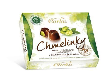 chmelinky