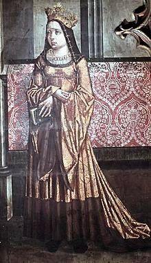 Anna z Foix