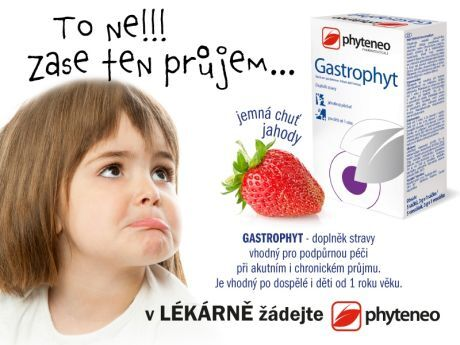 Phyteneo Gastrophyt