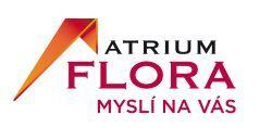 OC Atrium Flora