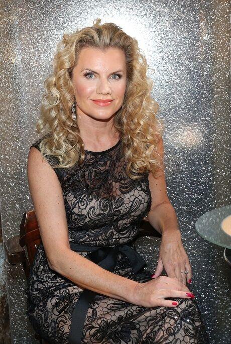 Leona Machálková Stardance
