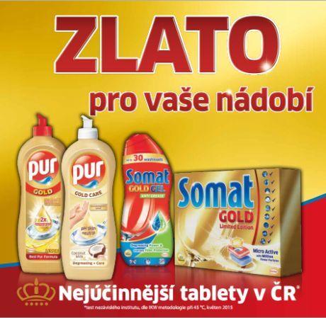 Somat Zlato