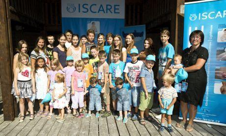 iscare