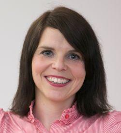 PhDr. Karolína Hlavatá, Ph.D
