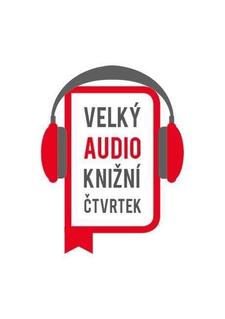 knižní audio