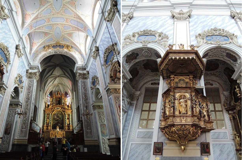 G�ttweig-kostel