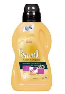 perwol1