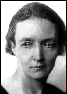 Irena Joliot