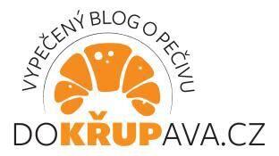logo Dokřupava
