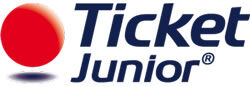 Ticket junior
