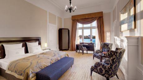 atlantis room