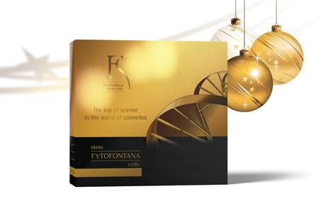 Fytofontana Stem Cells